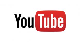 youtube-headder