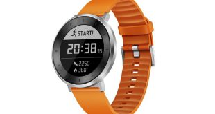 huawei-fit-2