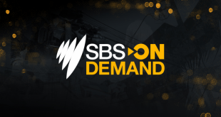 SBS On Demand Updates With Speedy New UI And Chromecast