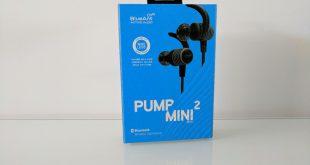 pump-mini2-01