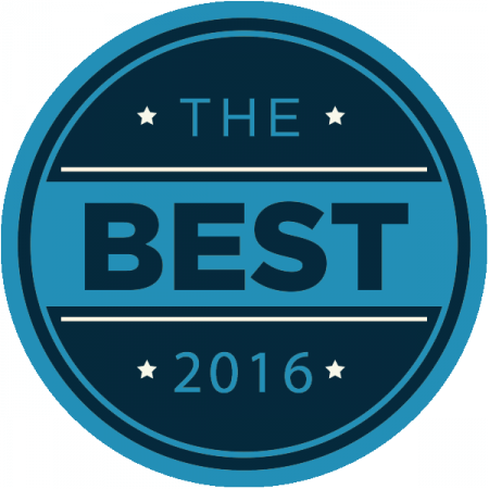 the-best-2016