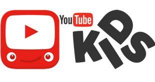 youtube-kids-1500x785