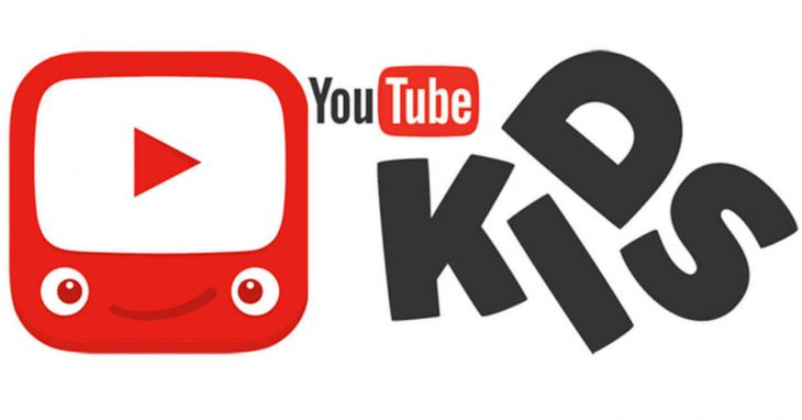 youtube-kids-1500x785