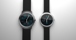 LG and Google will announce two new watches at Android Wear 2.0 event on February 9