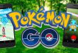 Pokémon Go To Get New Pokémon