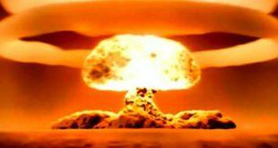 nuclear-mushroom-cloud-atomic-bomb