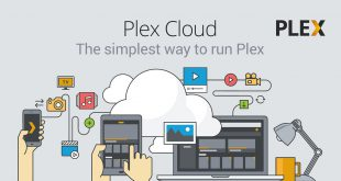 Plex can pull your media from Google Drive, Dropbox and OneDrive.. who needs a NAS anymore?