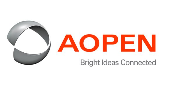 AOPEN announces two new Chrome devices aimed at small businesses