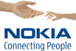 Nokia tablet found on GFX bench with 18.4″ display