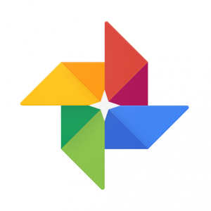 Metadata editing finally coming to the Google Photos Android app
