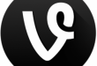 Vine updates app to Vine Camera lets you record and share 6 seconds of looping video to Twitter