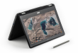 Acer and Asus announce new Chromebooks with Google Play and USB-C support