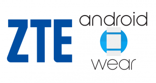 ZTE will enter the Android Wear market this year