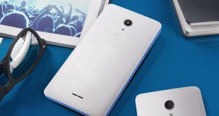 Alcatel announces A3 XL large-format smartphone, to launch soon in Australia, alongside TCL smartband & home monitoring kit