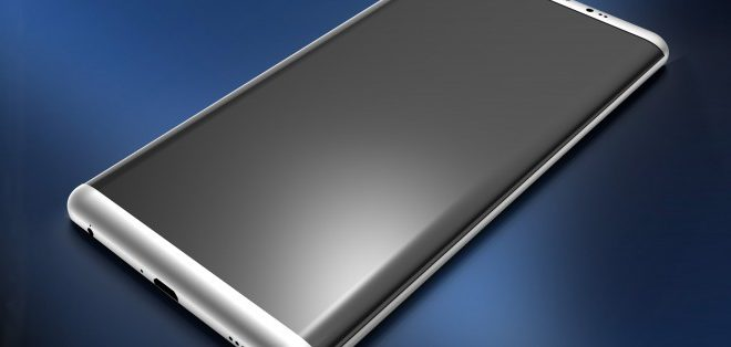 Samsung Galaxy S8 rumour roundup