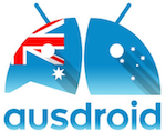 Ausdroid