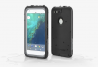 Lifeproof Frē cases join the Google Store in the US … but no sign of them here