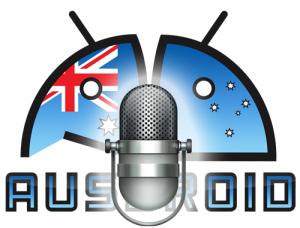 Ausdroid Podcast