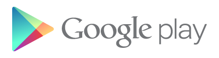 google_play_logo_450