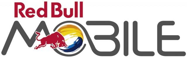 Redbull Mobile in SA — Review