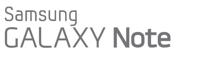 Galaxy_Note