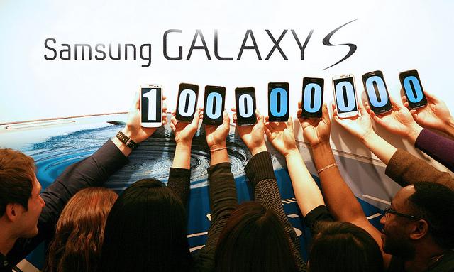 samsung-100-million-galaxy-s