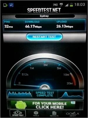 Speedtest.net_-e1361237094418