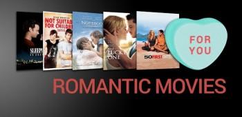 Valentines Movies