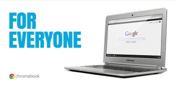 Chromebook-for-Everyone