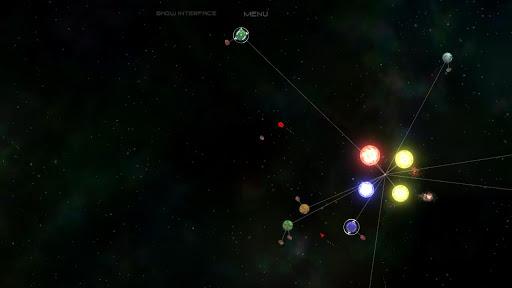 Solar 2 - 1