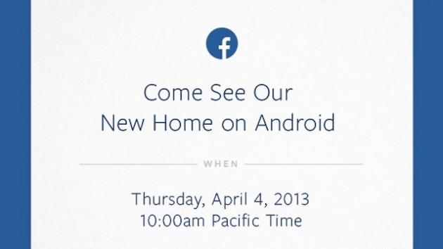facebook-invite-630x354