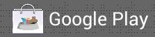 DogFood Google Play