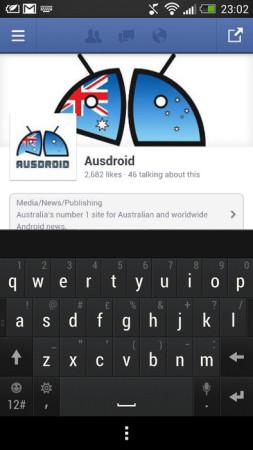 HTC_One_Keyboard