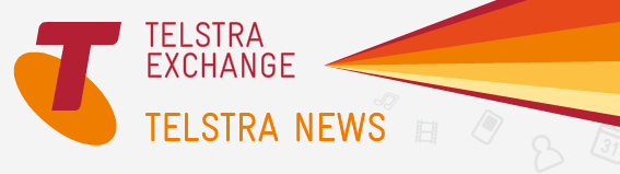 Telstra Forum