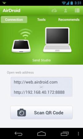 airdroid_app