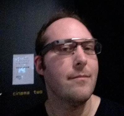 GlassJason