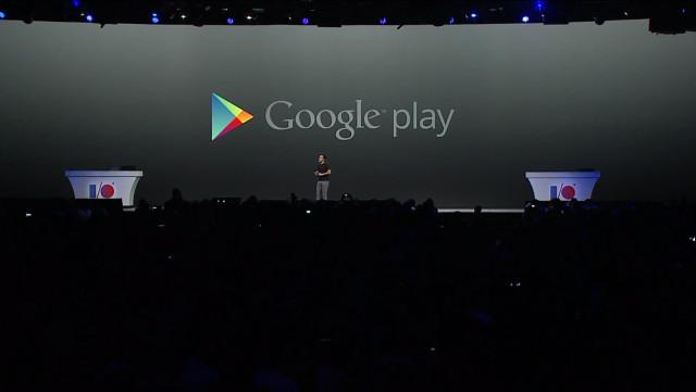 google-play-io