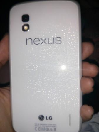 nexus4_white
