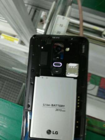 lg-g2-Battery