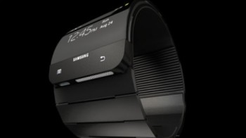 Samsung-Galaxy-Gear-render-1-490x275