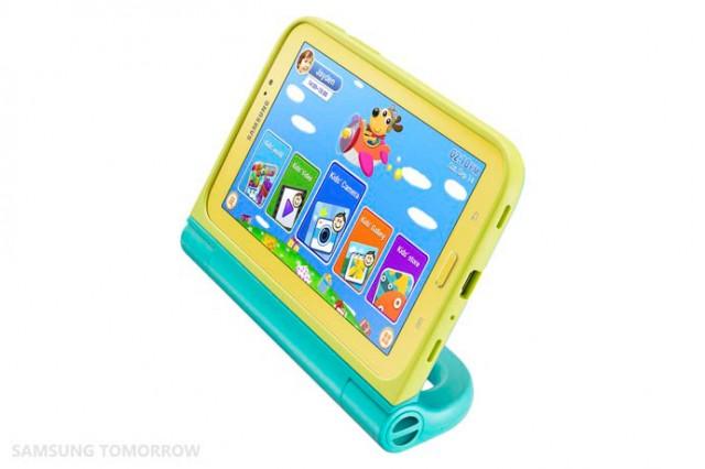 Samsung-Galaxy-Tab-3-Kids