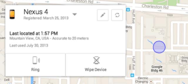 Screenshot 2013-08-03 at 3.44.51 AM