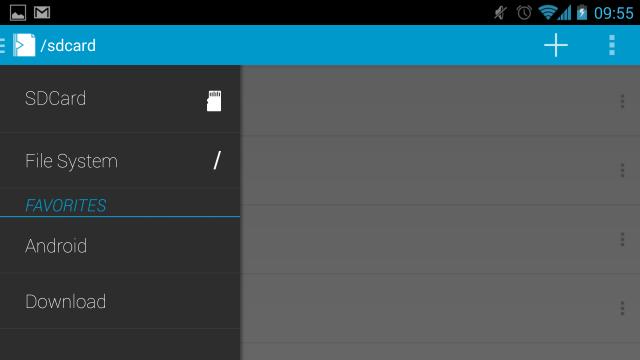 Screenshot_2013-08-24-09-55-48
