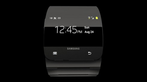 samsung-galaxy-gear-render-3-490x275