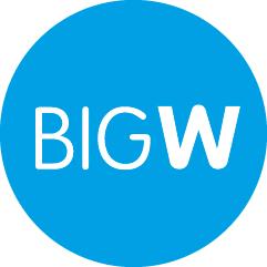 BIG_W_LOGO_CIRCLE