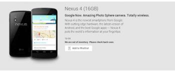 nexusae0_image_thumb32