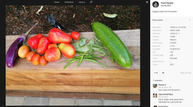 Nexus-5-vegetables-camera-sample EXIF
