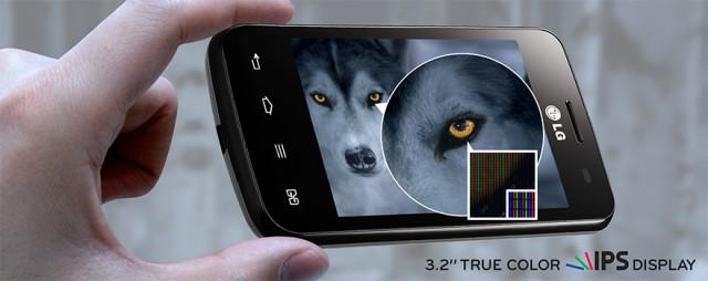 lg-optimus-l2ii-dual-sim-smartphone-32inch-True-Color-IPS-Display