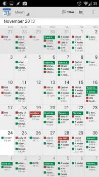 320 calendar2