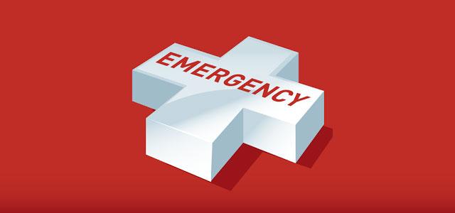 EmergencyPlus